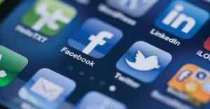 Conoce qué marcas o personas son las que tienen más popularidad en las redes sociales en nuestro país