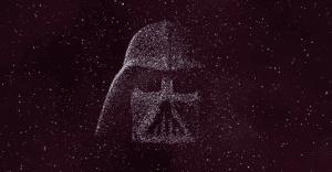 Target quiere que llenes de recuerdos la galaxia en esta divertida campaña con Star Wars
