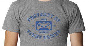 ¿Puede alguien pagarse la universidad jugando videojuegos?