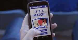 El equipo de fútbol Getafe lanza una inusual campaña para sumar más hinchas a su club