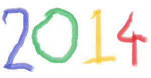 ¿Qué fue lo que los peruanos buscaron más en Google durante el año?
