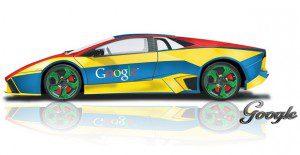 Google presenta un vehículo que se conduce solo