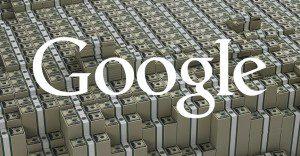 Google lanza un sistema para describir imágenes con palabras