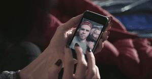 La comunidad judía mexicana se muestra a favor de las parejas gay con una excelente campaña