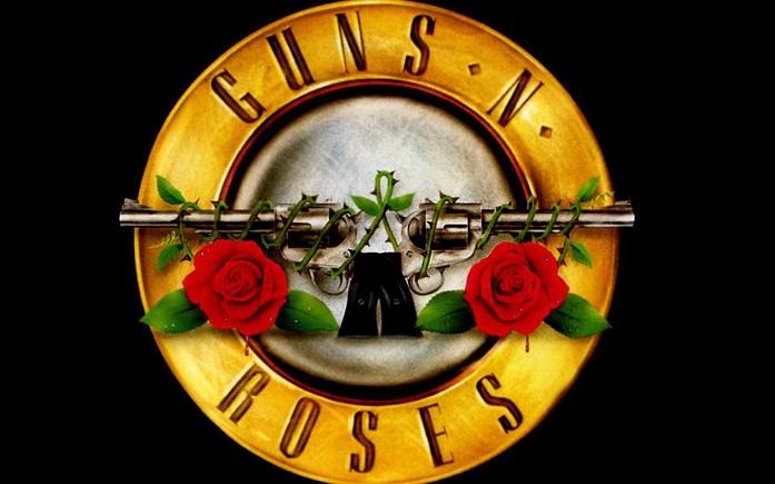 guns-n-roses-illusion