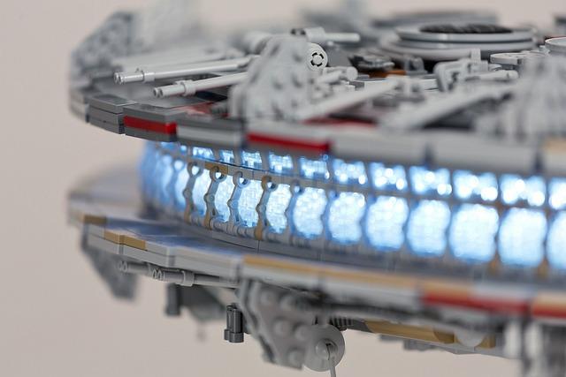 halcon-milenario-lego-02