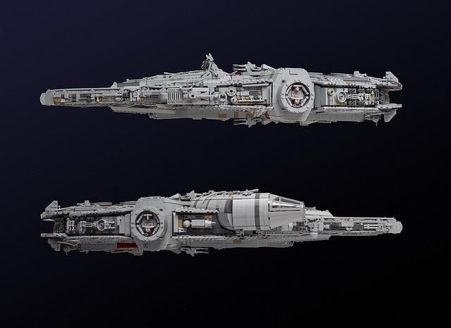 halcon-milenario-lego-03