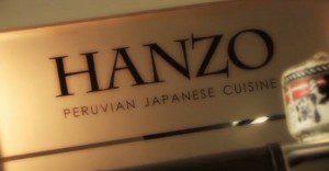 Reconocido restaurante de comida japonesa peruano abriría sus puertas en dos países más