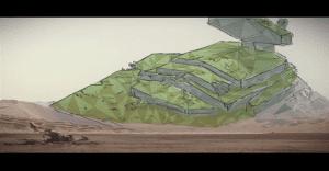 HP presenta su propia versión del tráiler de La Guerra de las Galaxias