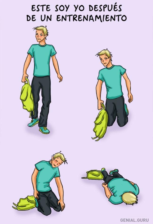 ilustraciones-describen-tu-primer-dia-de-entrenamiento-1