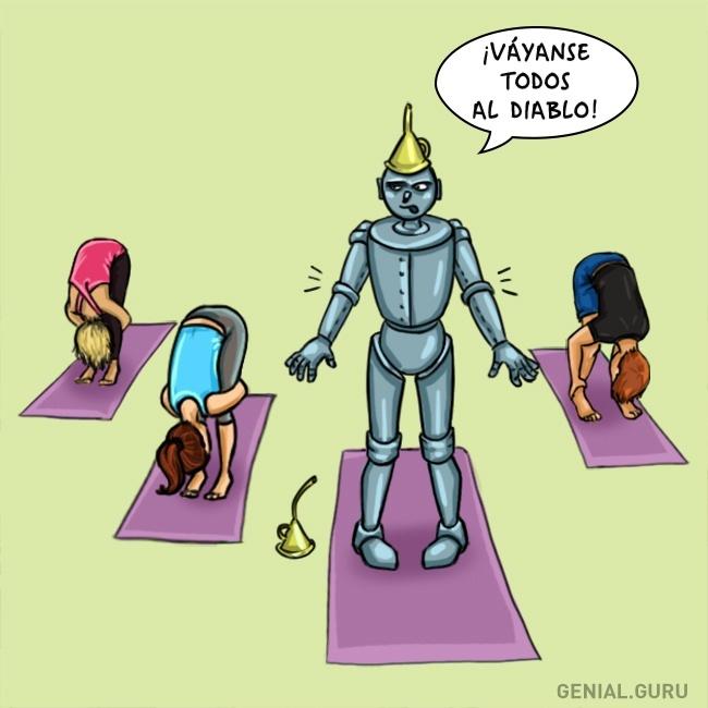 ilustraciones-describen-tu-primer-dia-de-entrenamiento-3