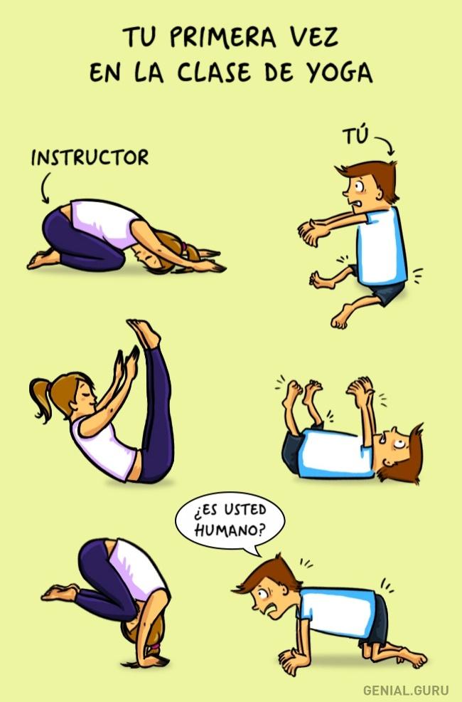 ilustraciones-describen-tu-primer-dia-de-entrenamiento-4