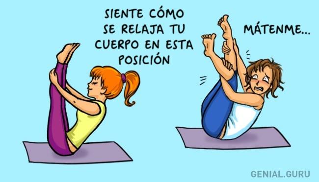 ilustraciones-describen-tu-primer-dia-de-entrenamiento-6