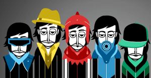 Incredibox: la manera más divertida de crear beatboxing