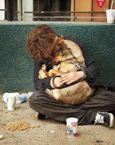 indigentes-perros-lealtad-10