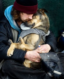 indigentes-perros-lealtad-12
