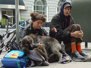 indigentes-perros-lealtad-5