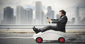 Osiptel garantiza el 40% de la velocidad de Internet que contrates