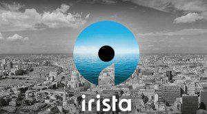 Conoce Irista, el nuevo servicio de almacenamiento online y gestión de imágenes de Canon