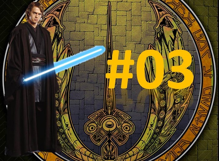 jedi-03-anakin-skywalker