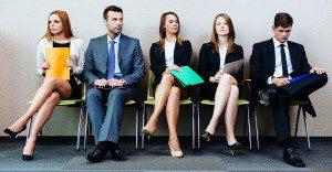 Los 10 errores más comunes que se dan en una entrevista de trabajo