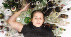 ¿La publicidad de bebidas alcohólicas afecta a niños y jóvenes?