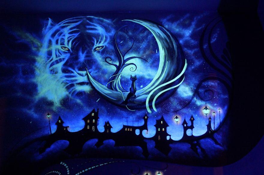 la-magia-de-las-pinturas-fluorecentes-10