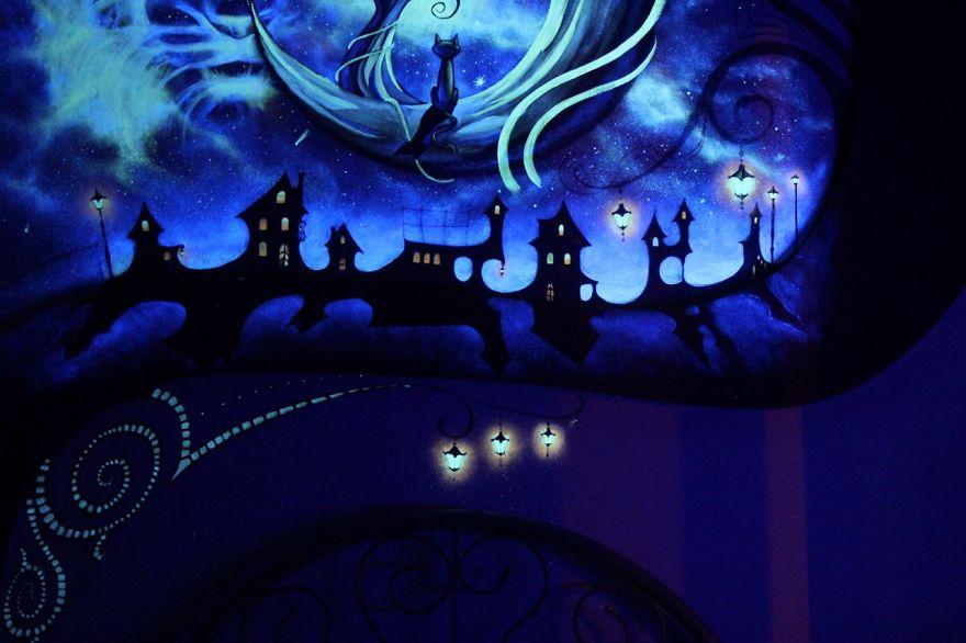 la-magia-de-las-pinturas-fluorecentes-12