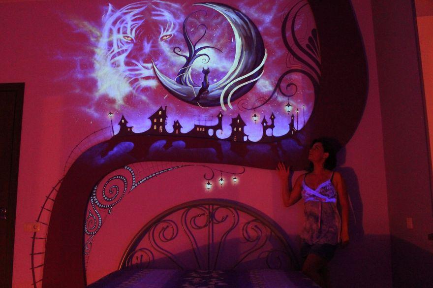 la-magia-de-las-pinturas-fluorecentes-2