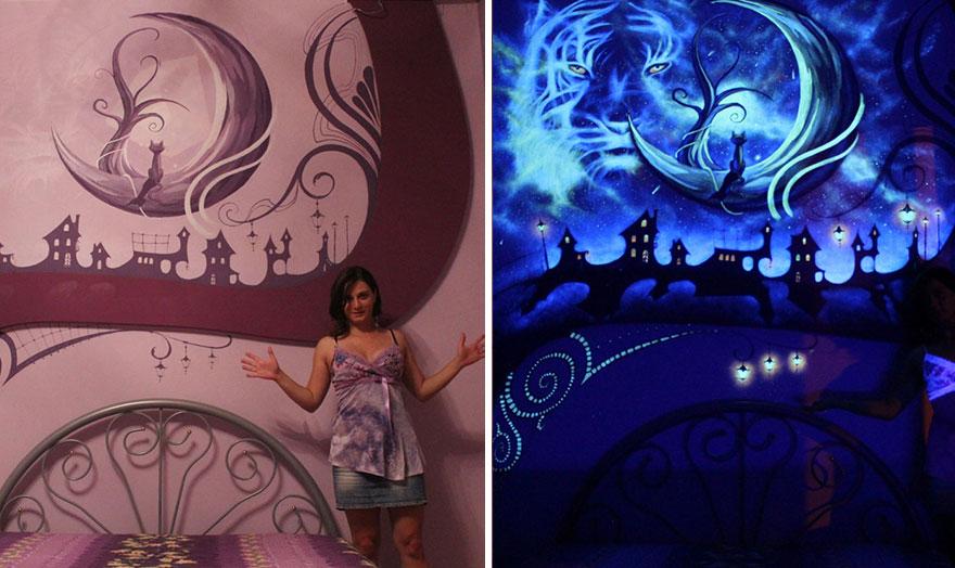 la-magia-de-las-pinturas-fluorecentes-3