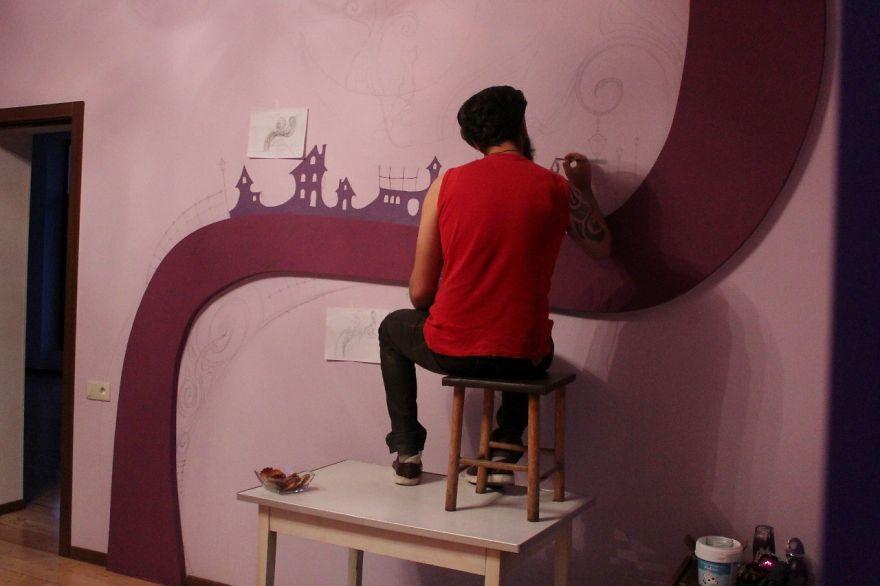 la-magia-de-las-pinturas-fluorecentes-4