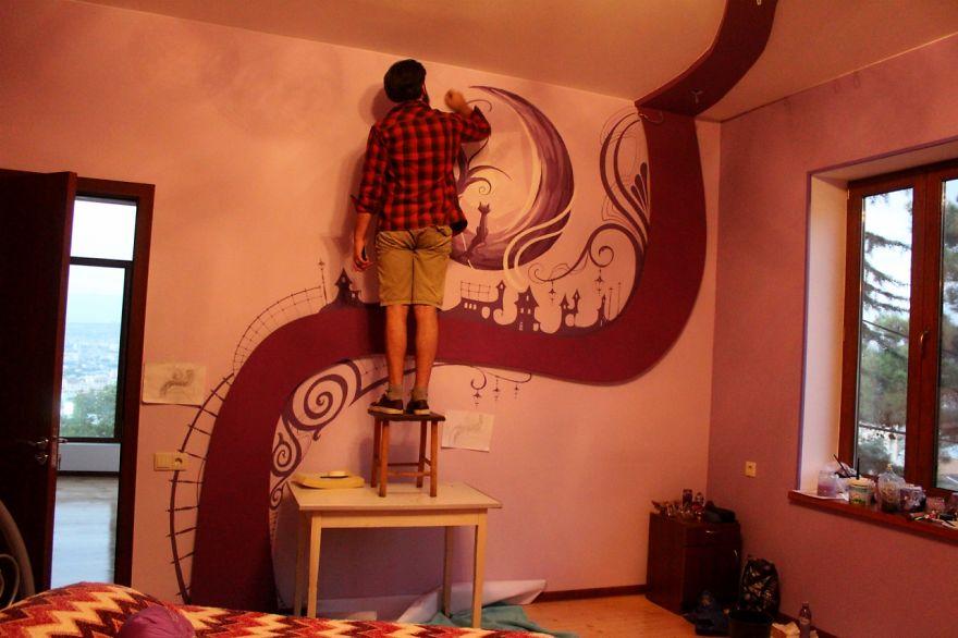 la-magia-de-las-pinturas-fluorecentes-5