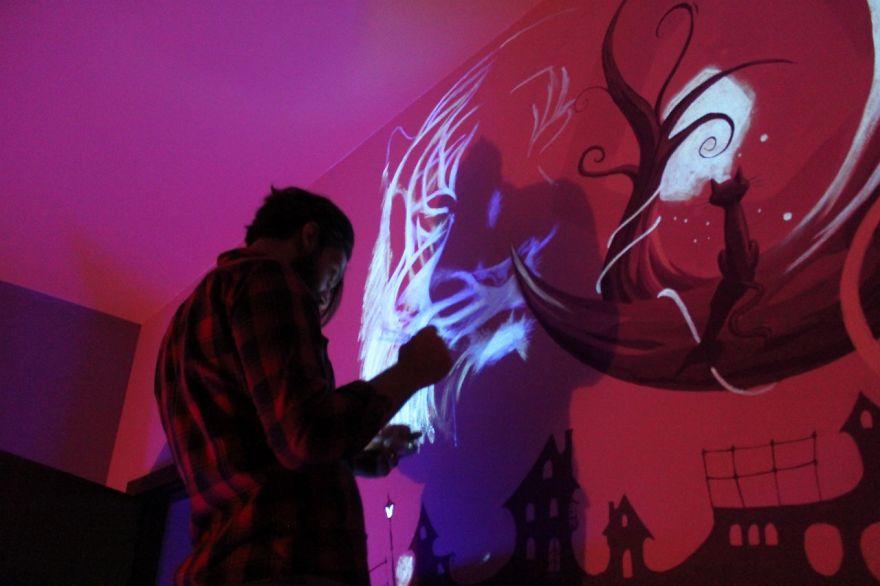 la-magia-de-las-pinturas-fluorecentes-6