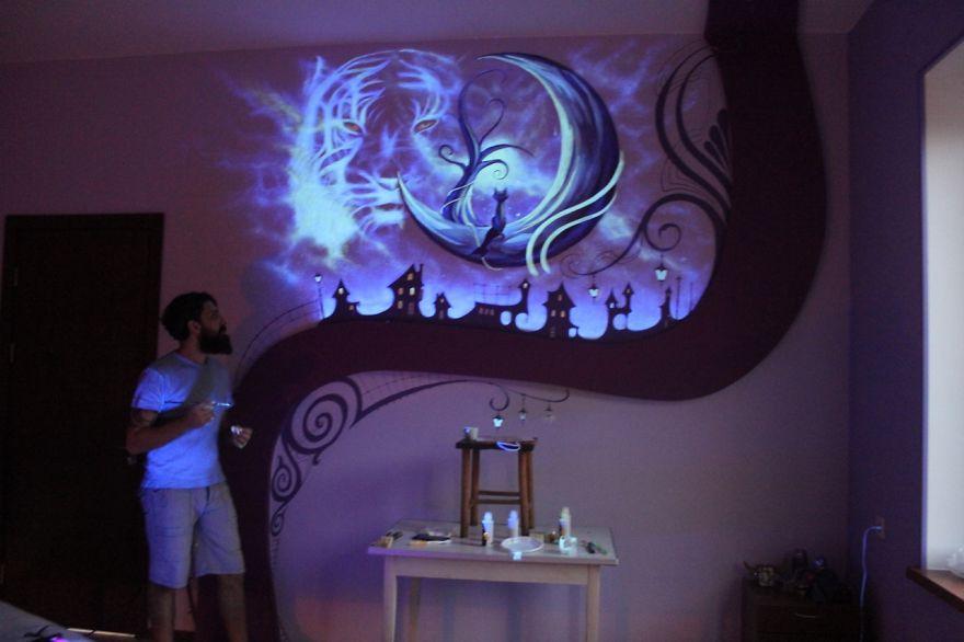 la-magia-de-las-pinturas-fluorecentes-8