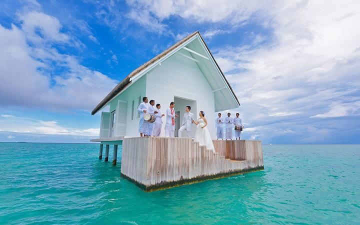 landaa-giraavaru-maldives-01
