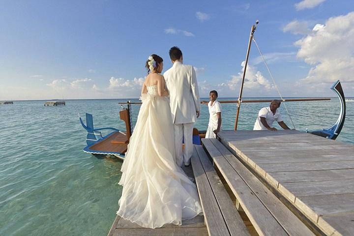 landaa-giraavaru-maldives-02