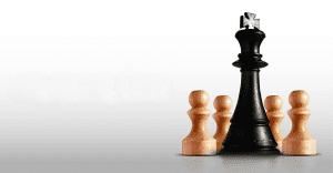 Efectivas claves para convertirte en un gran líder en el mercado