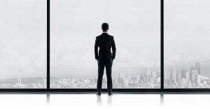 Cinco lecciones de 50 Sombras de Grey que muestran lo bien que la he funcionado el marketing