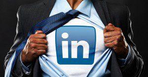 LinkedIn: Tres datos importantes sobre esta aplicación