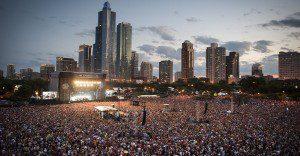 ¿Por qué no se celebra Lollapalooza en el Perú? Acá te lo explicamos