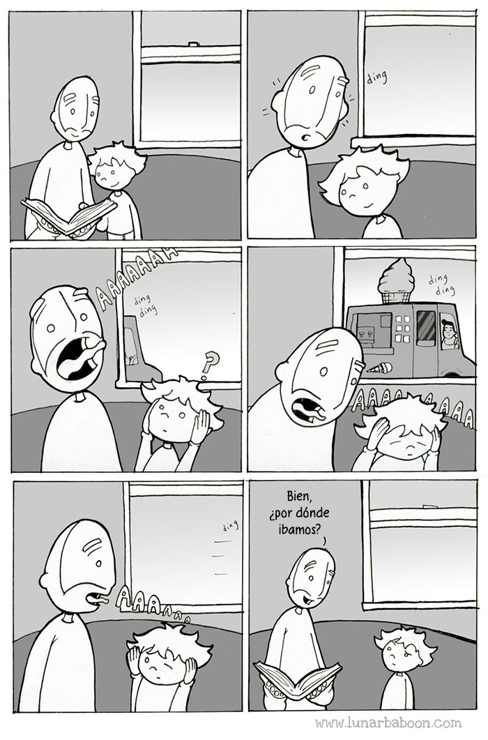 lunarbaboon-04