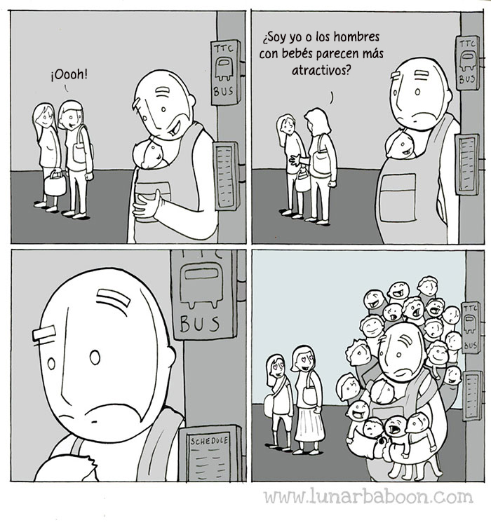 lunarbaboon-06
