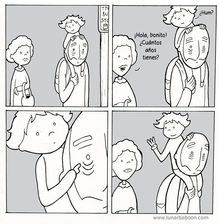lunarbaboon-07