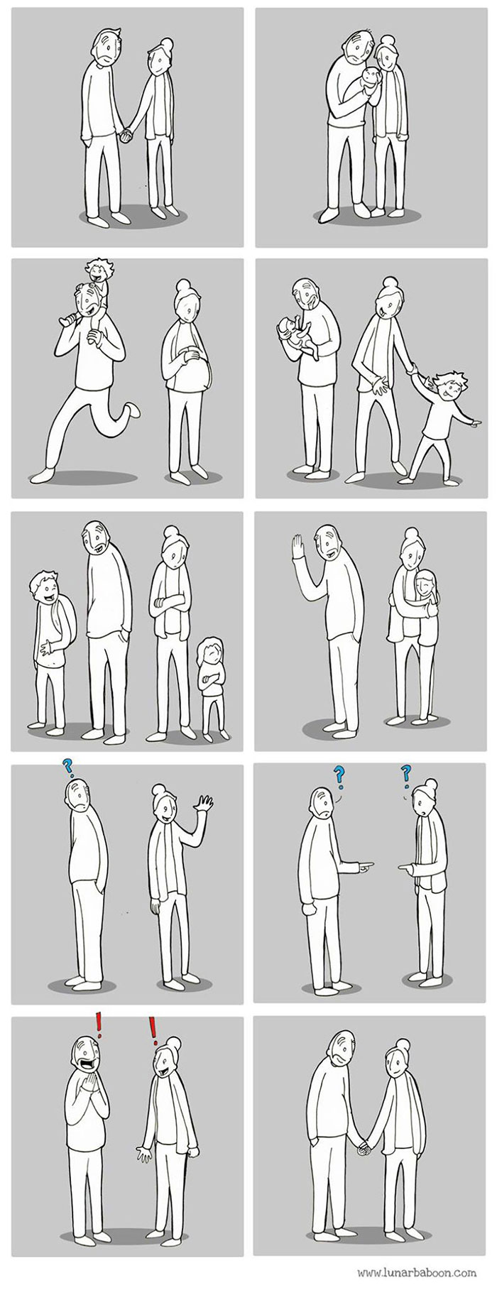lunarbaboon-11
