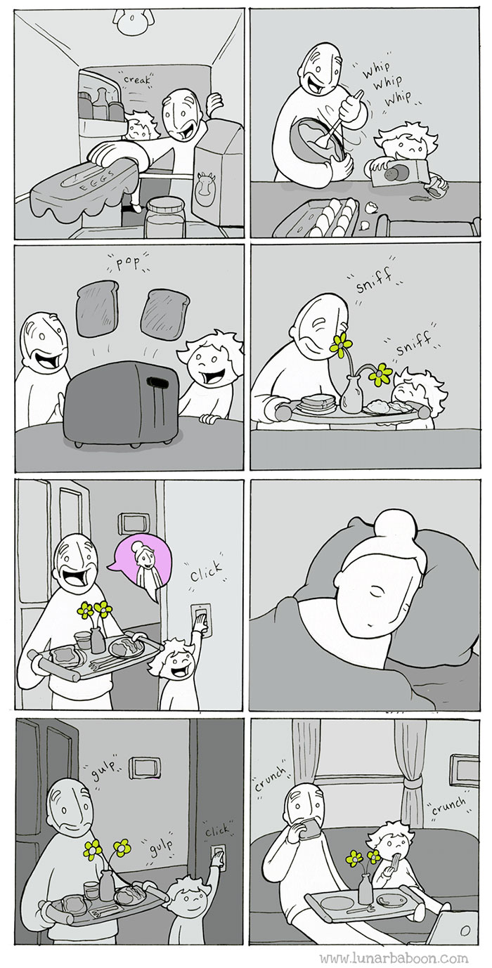 lunarbaboon-12
