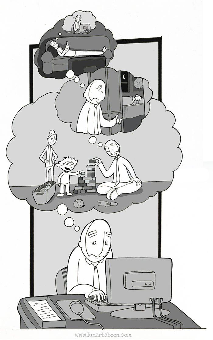 lunarbaboon-13