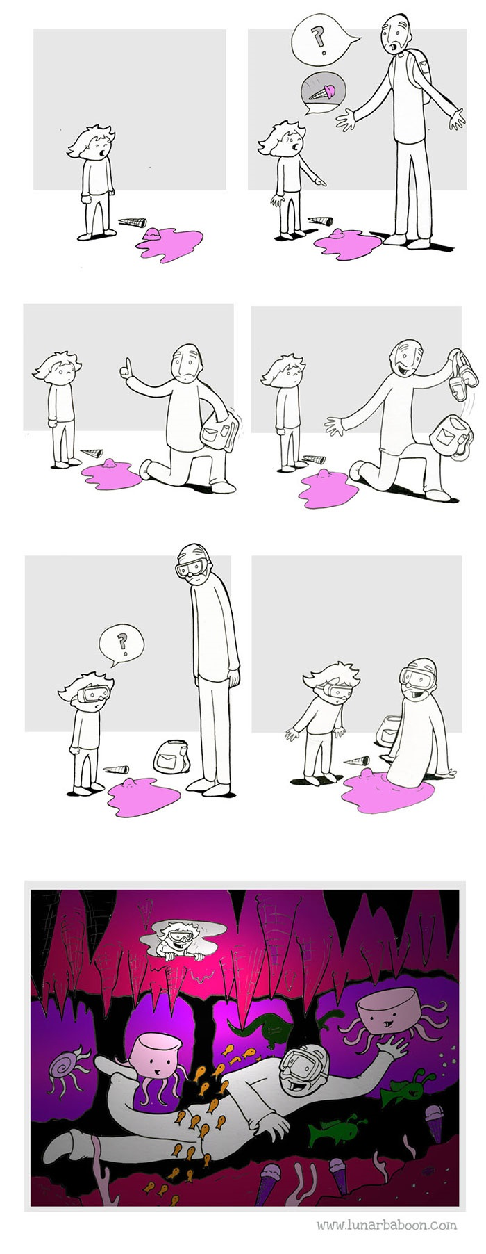 lunarbaboon-15