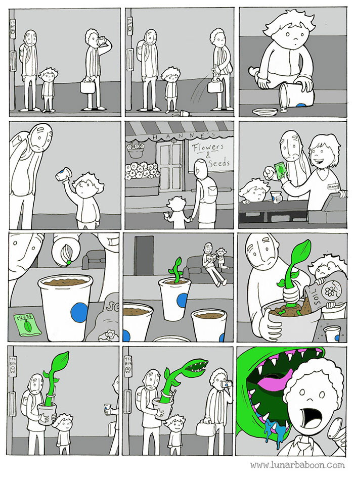 lunarbaboon-16