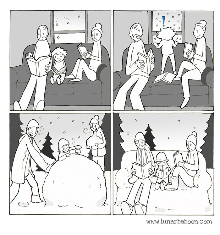 lunarbaboon-18