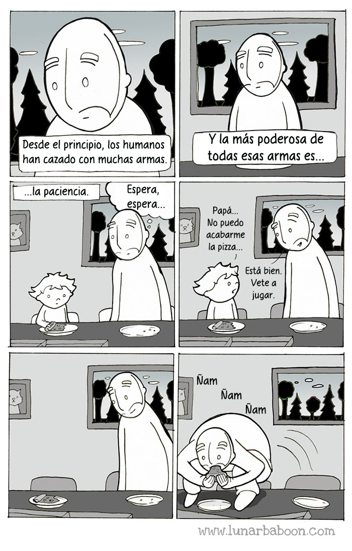 lunarbaboon-20